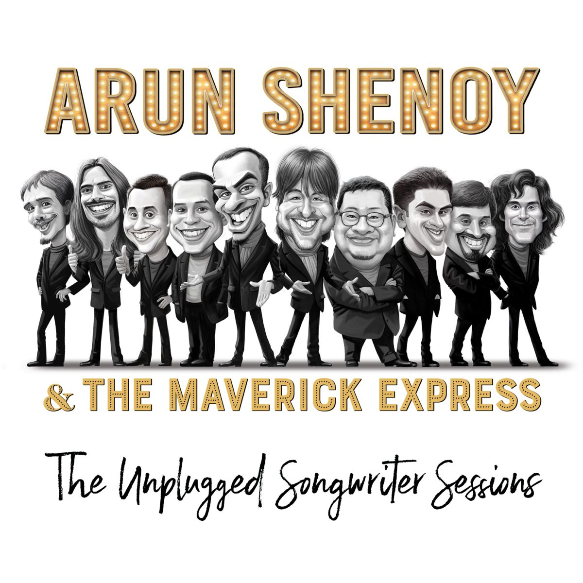 Arun-Shenoy-and-The-Maverick-Express-The-Unplugged-Songwriter-Sessions_Digital-Album-Cover-2000px