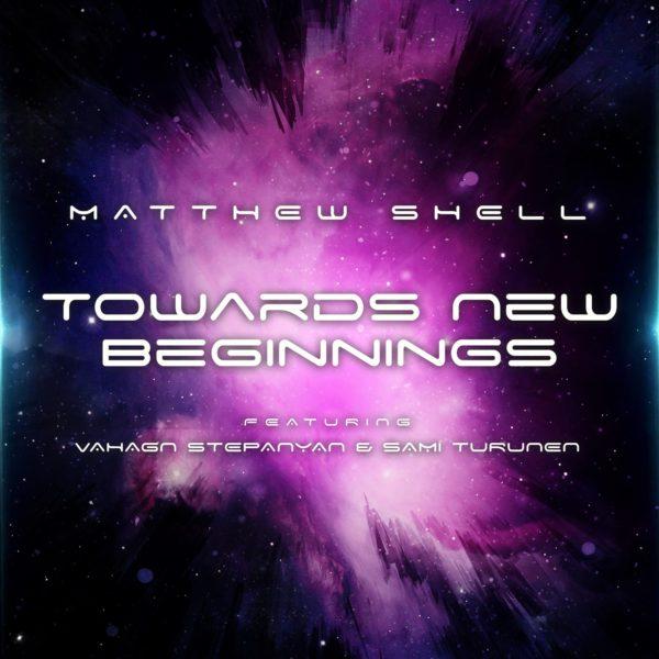 Matthew Shell - TNB Covert Art 2000 px