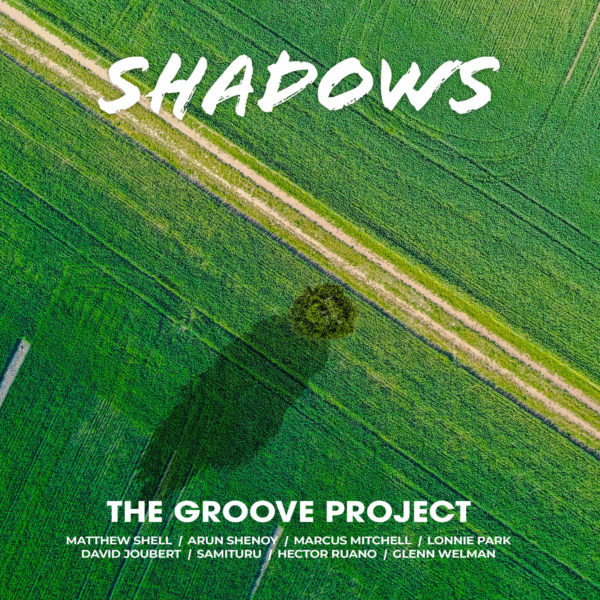 Shadows - Cover Art 2000px