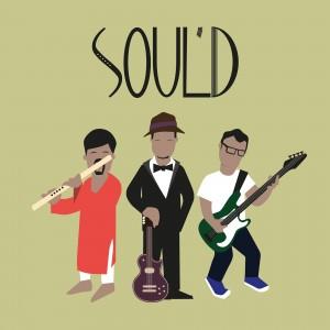 Sould-Band_Image