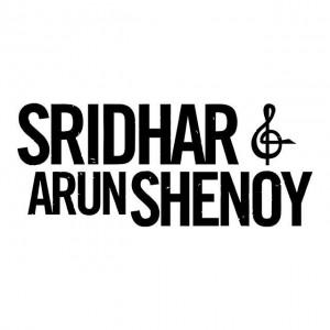 Sridhar & Arun Shenoy