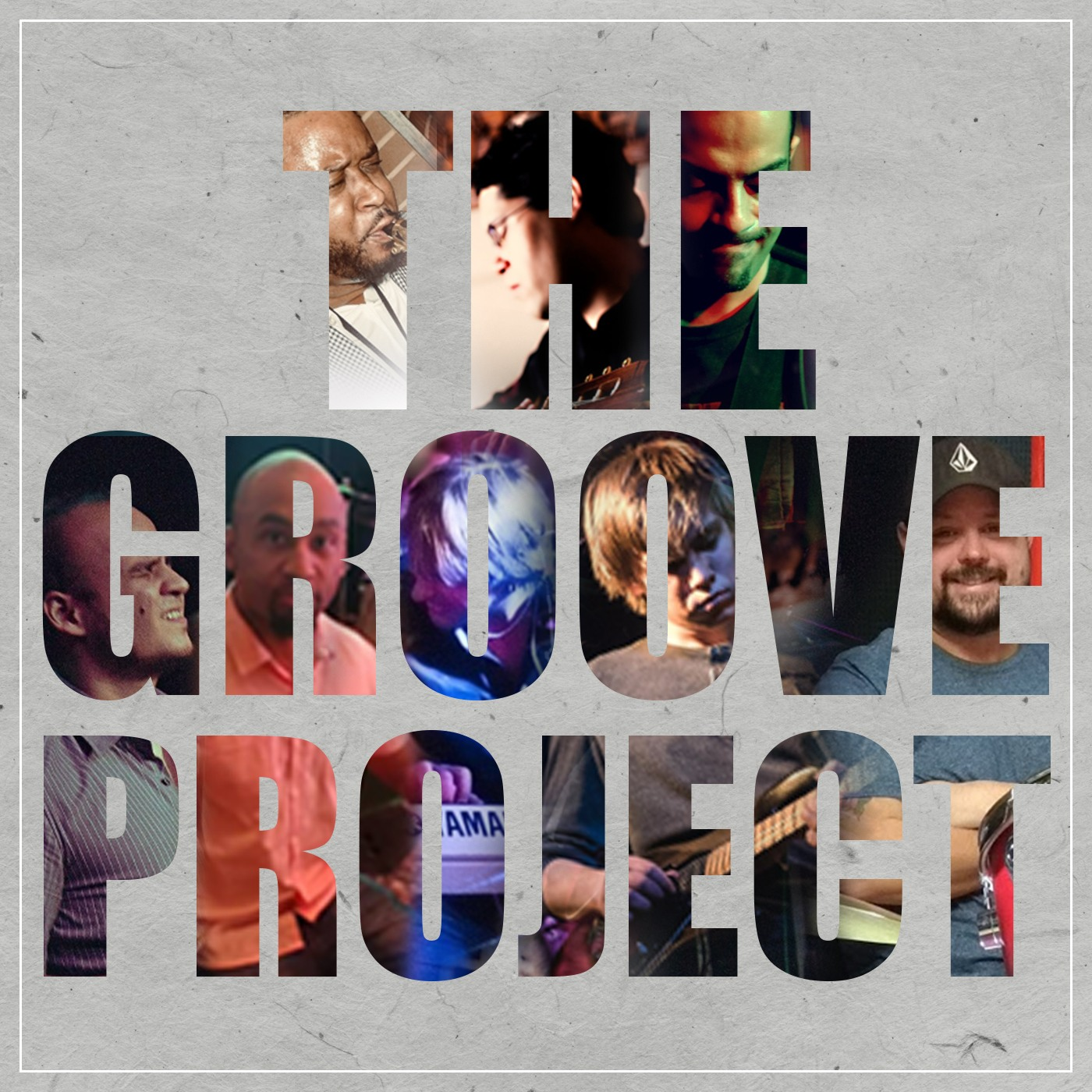 The Groove Project